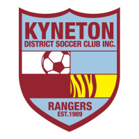Kyneton District SC