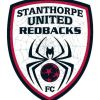 Stanthorpe United Redbacks Football Club Inc.