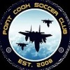 Point Cook FC Logo