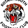 Kotara South FC Logo