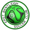 East Bentleigh SC Strikers (Reserves) Logo