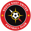 South East United (T1) Logo