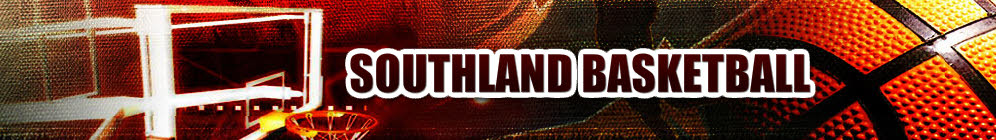 Southland Basketball
