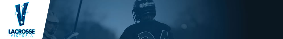 Lacrosse Victoria