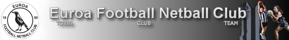 Euroa Football Netball Club