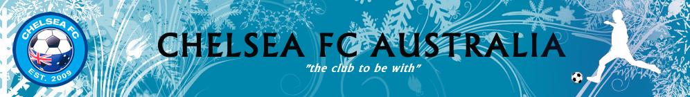 ChelseaFootballClub