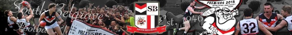 SouthBelgraveFC