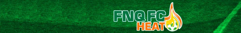 FNQFC 2017