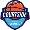 >Download Courtside!
